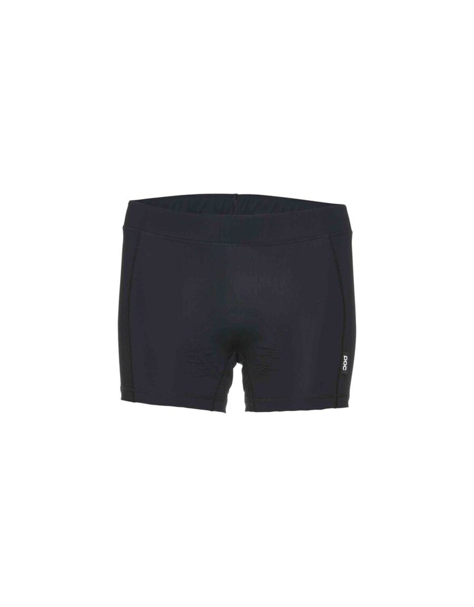 POC POC Essential Women's Short