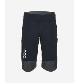 POC POC Resistance Women's Shorts