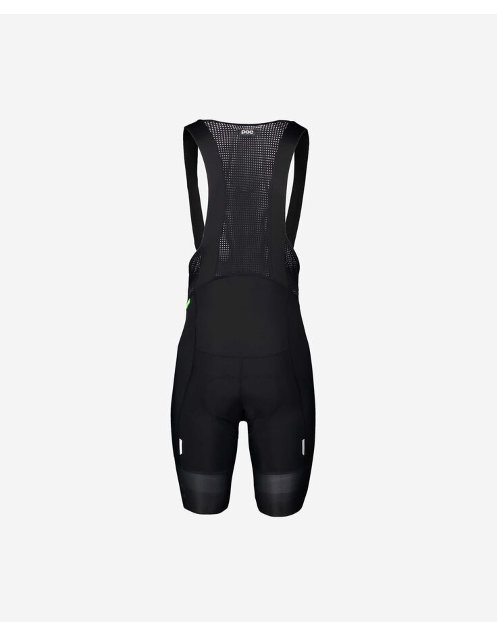 POC POC Essential Road VPDS Bib Shorts