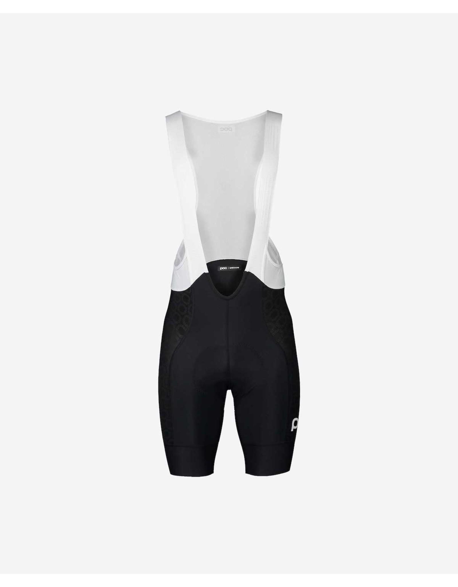 POC POC Ceramic VPDS Bib Shorts