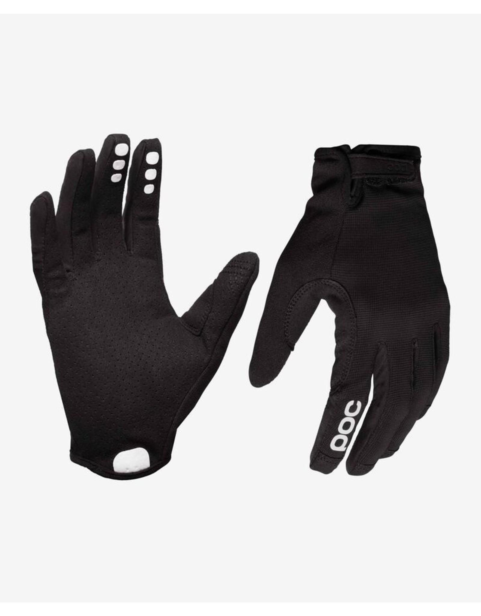 POC POC Resistance Enduro Adj Glove