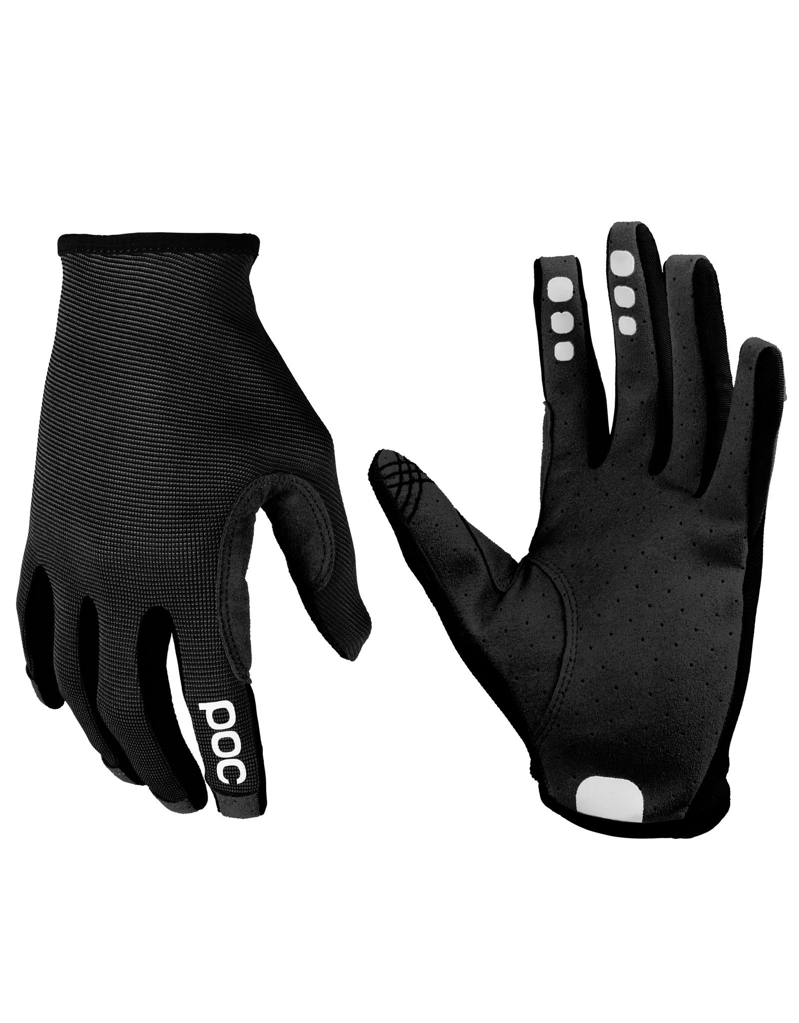 POC POC Resistance Enduro Glove