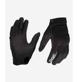 POC POC Essential DH Glove
