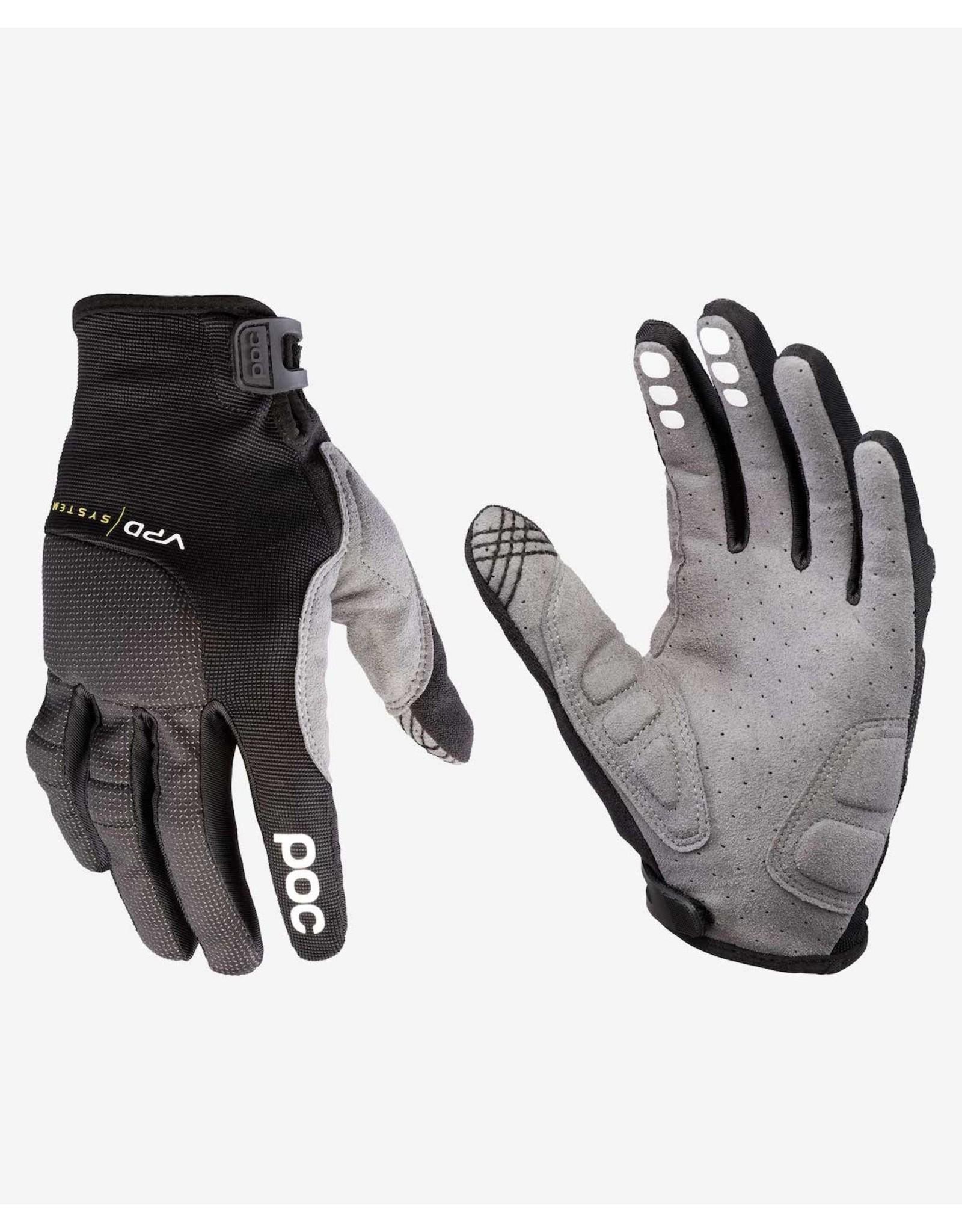 POC POC Resistance Pro DH Glove