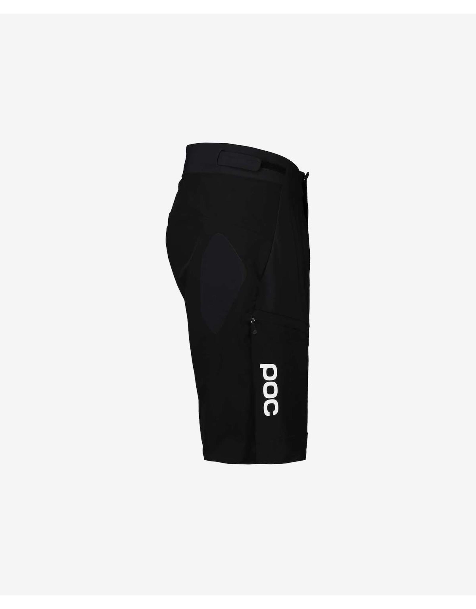 POC POC Resistance Ultra Shorts