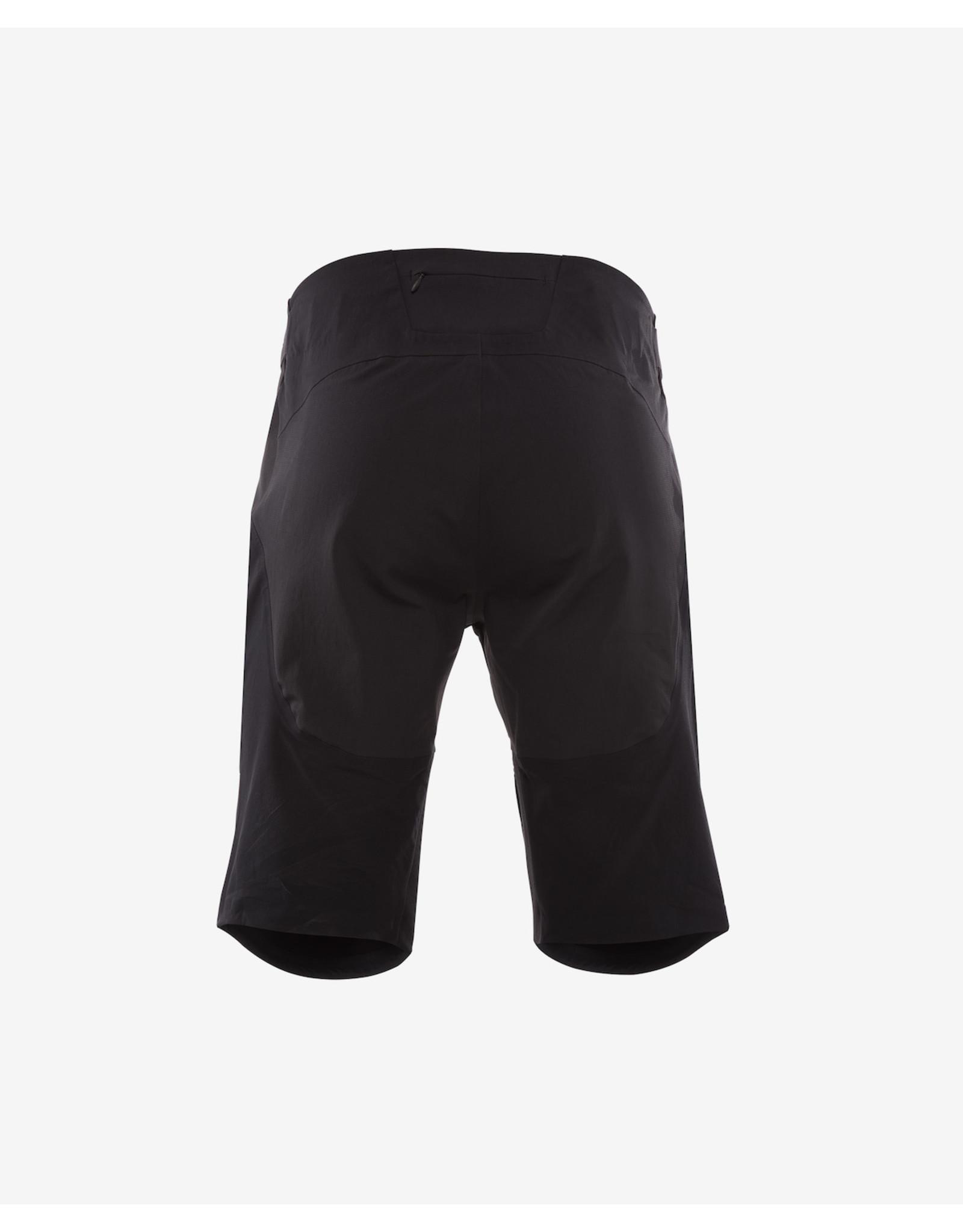 POC POC Resistance Pro DH Shorts