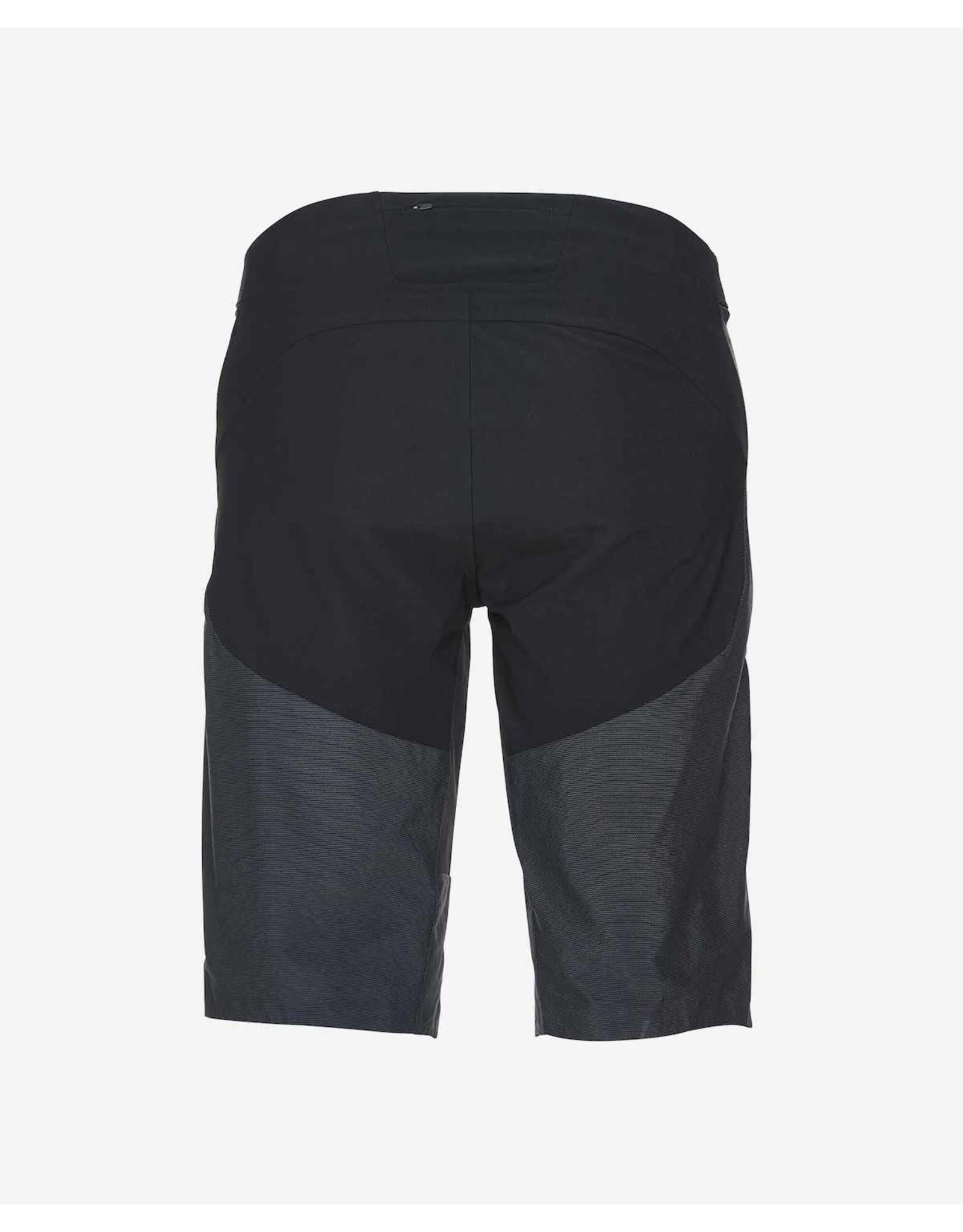 POC POC Resistance Enduro Shorts