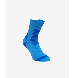 POC POC Essential MTB Strong Sock