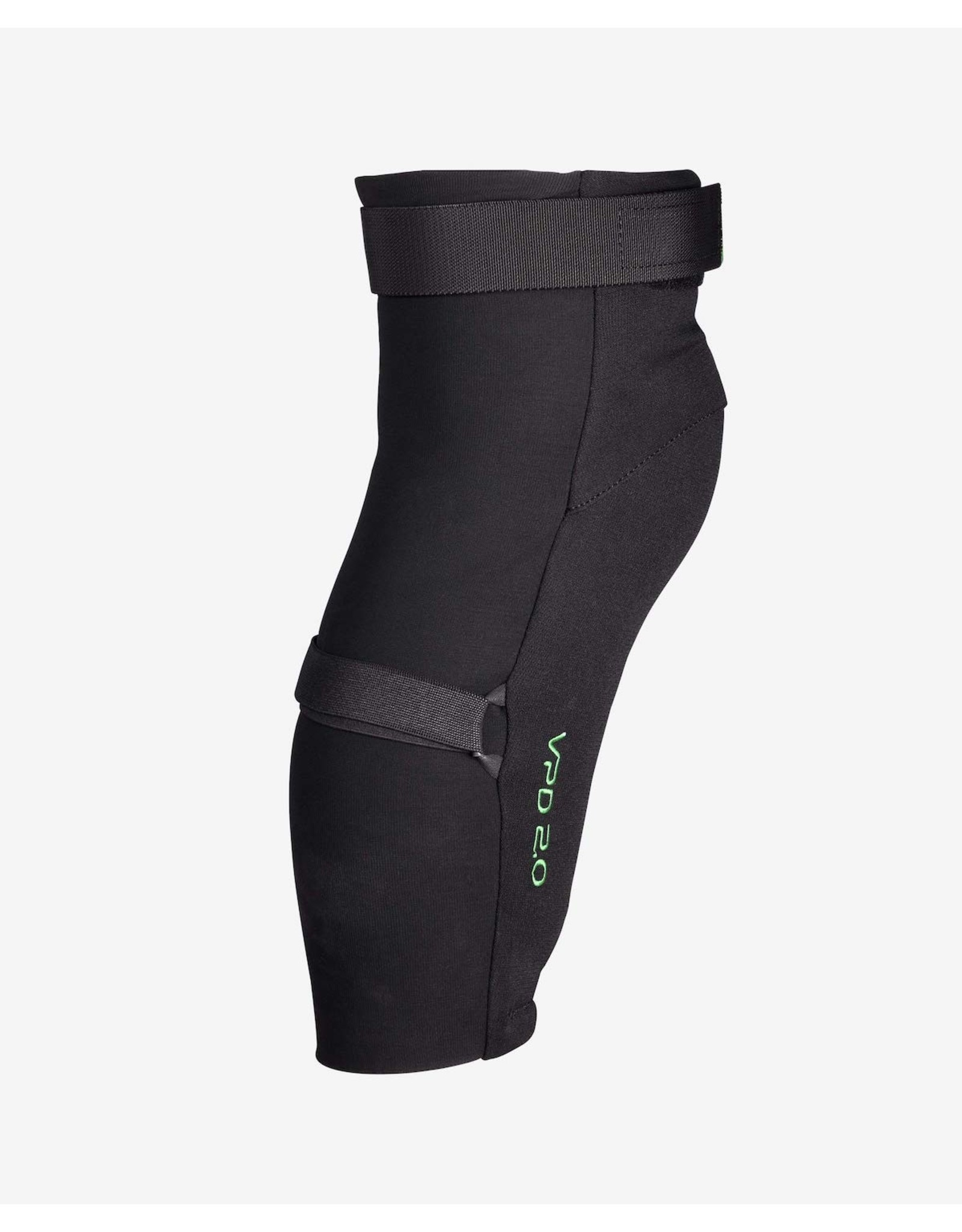 POC POC Joint VPD 2.0 Long Knee