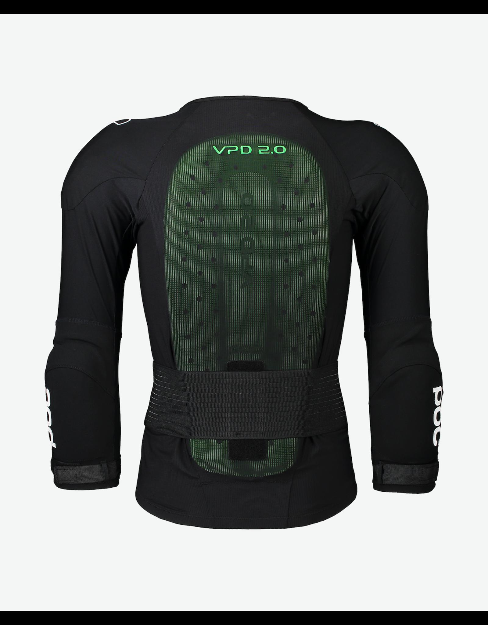 POC POC Spine VPD 2.0 Jacket