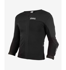 POC POC Spine VPD Air Tee