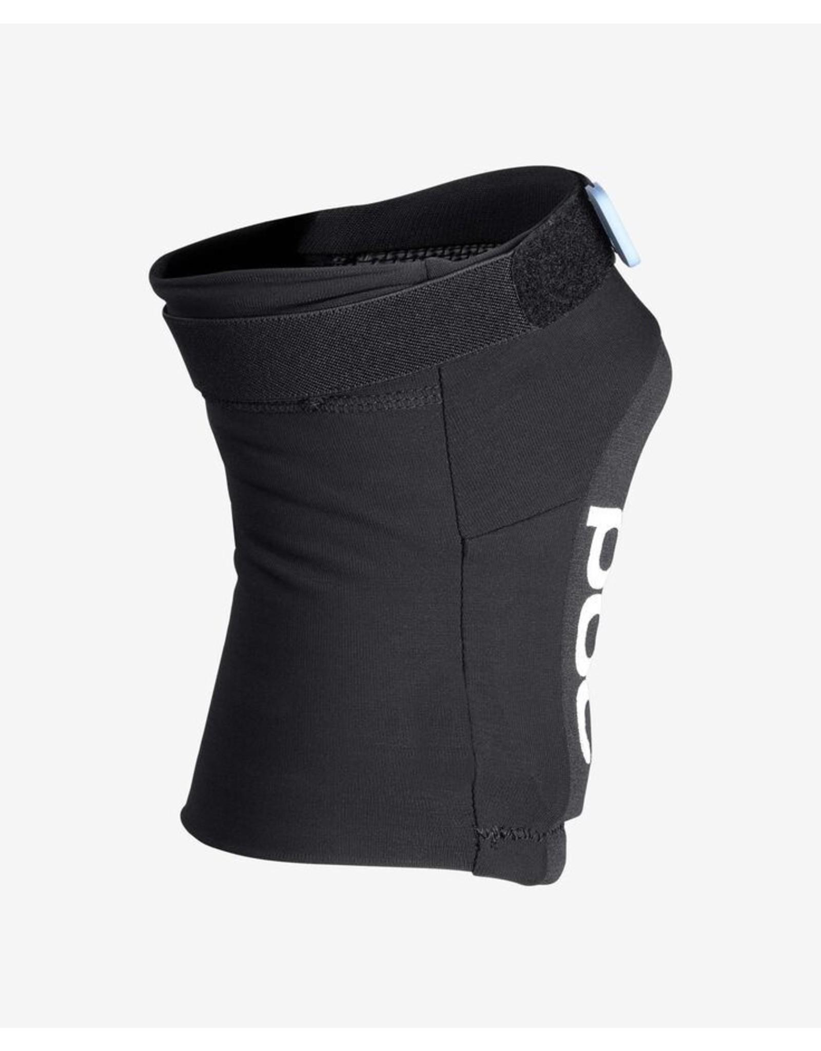 POC POC Joint VPD Air Knee