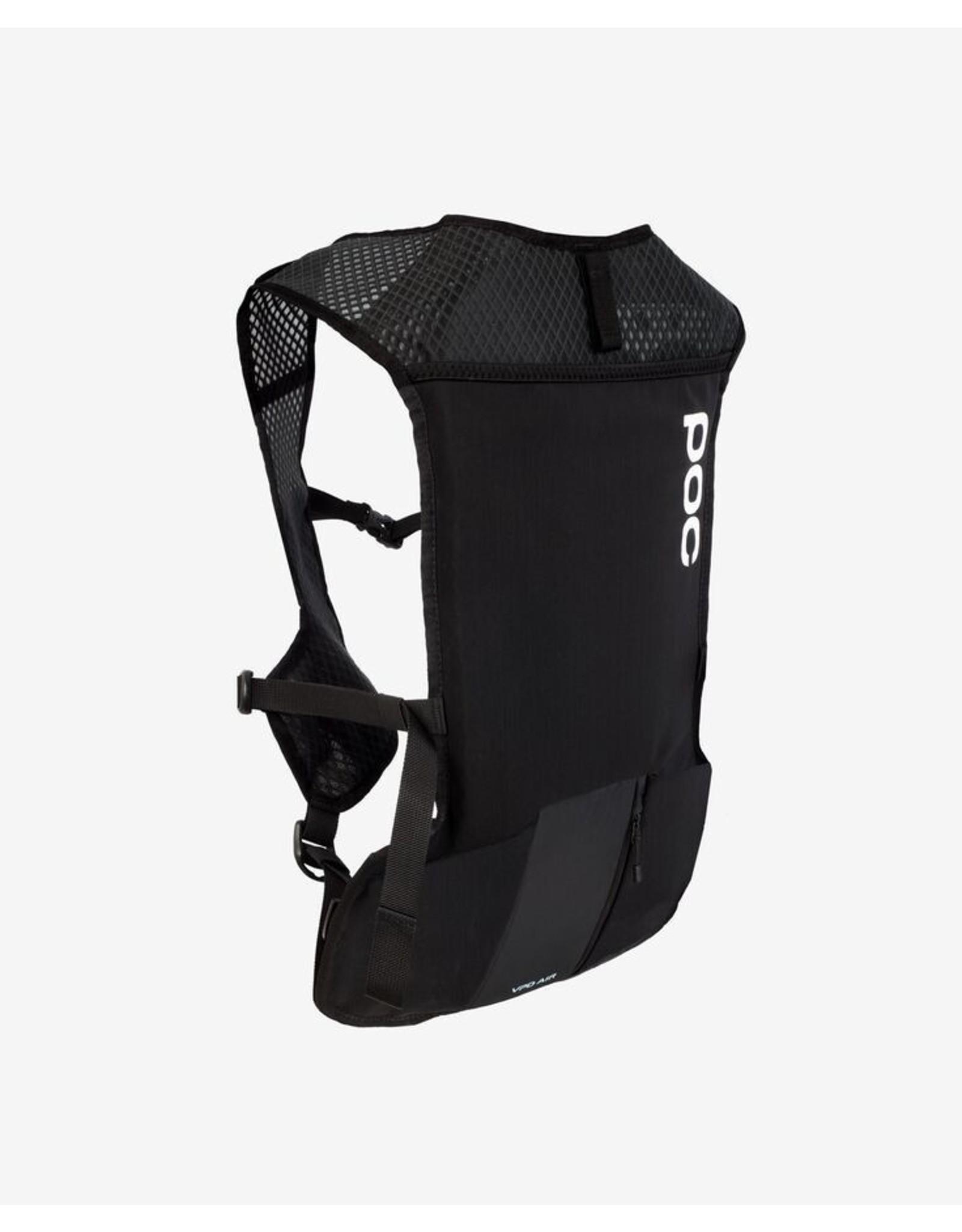 POC POC Spine VPD Air Backpack Vest