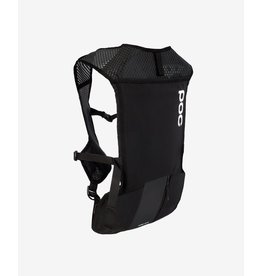 POC POC Spine VPD Air Backpack Vest