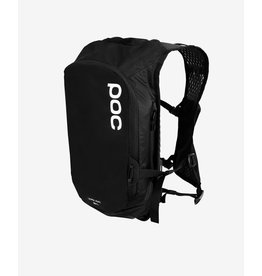 POC POC Spine VPD Air Backpack 8L