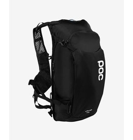 POC POC Spine VPD Air Backpack 13L