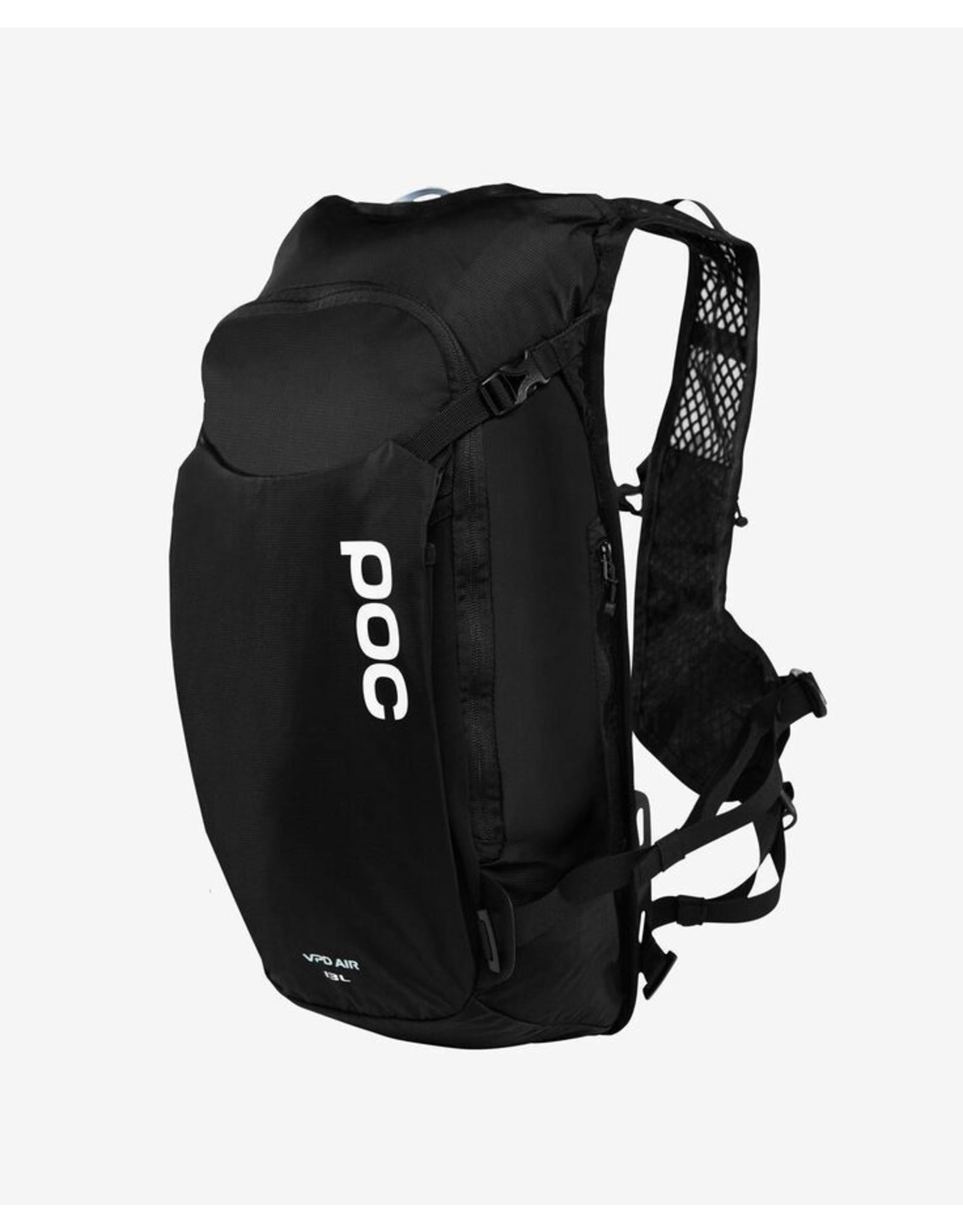 POC POC Spine VPD Air Backpack 13L