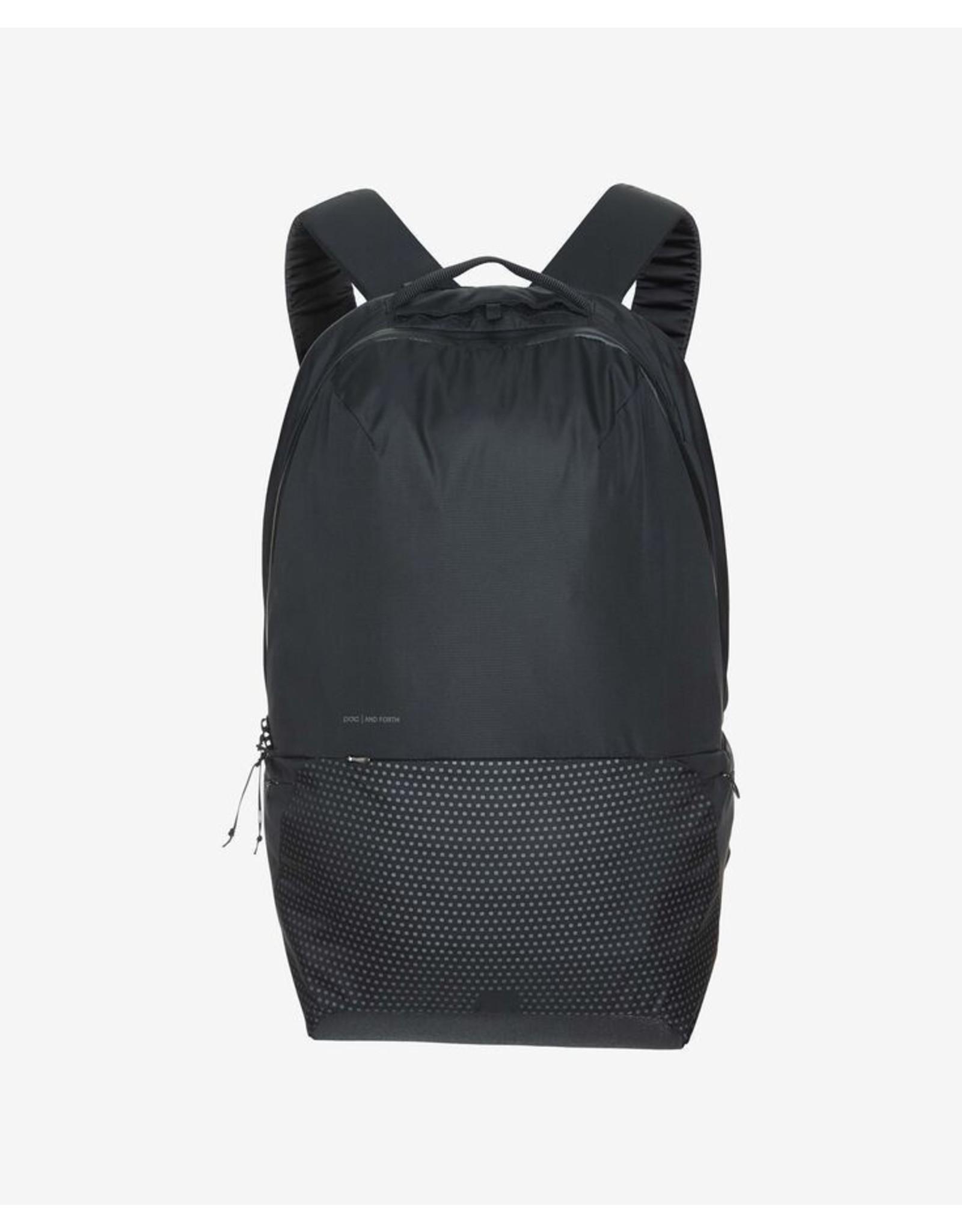 POC POC Berlin Backpack