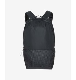 POC POC Berlin Backpack