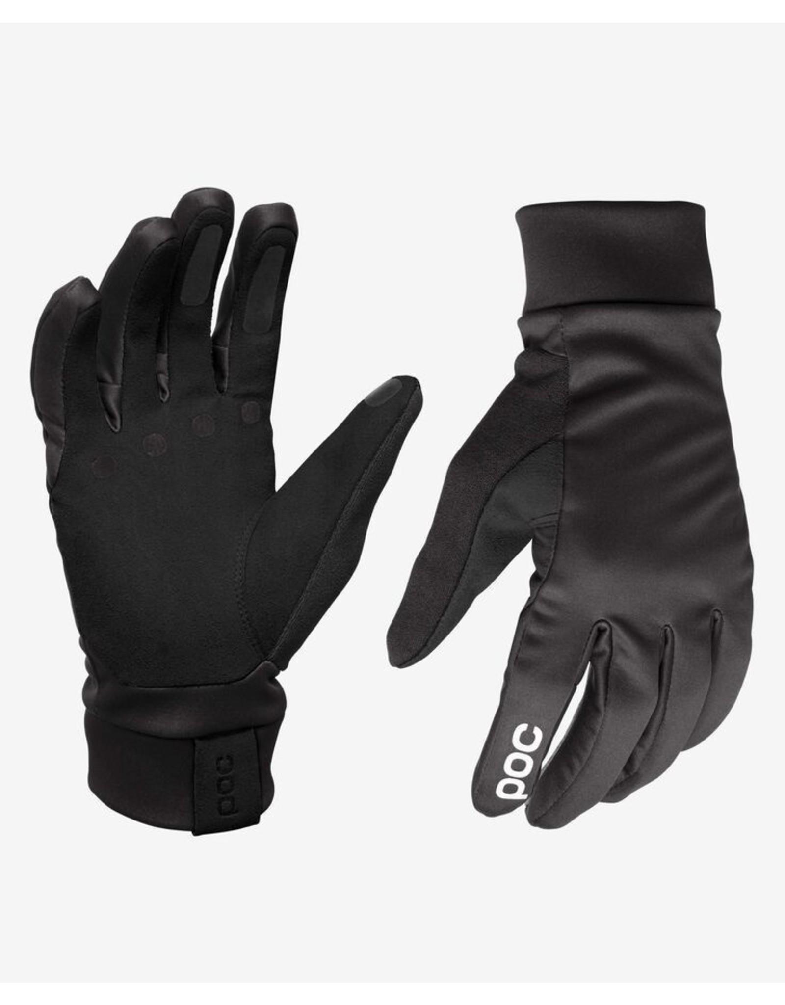POC POC Essential Softshell Glove