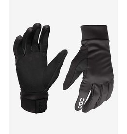 POC POC Essential Softshell Glove