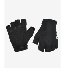 POC POC Essential Short Glove