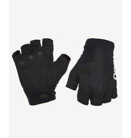 POC POC Essential Short Glove