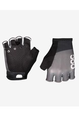 POC POC Essential Road Mesh Short Glove