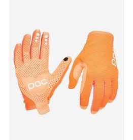 POC POC Avip Glove Long
