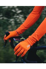 POC POC Avip Glove Long