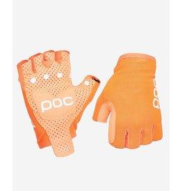 POC POC Avip Glove Short