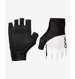 POC POC Raceday Aero Glove