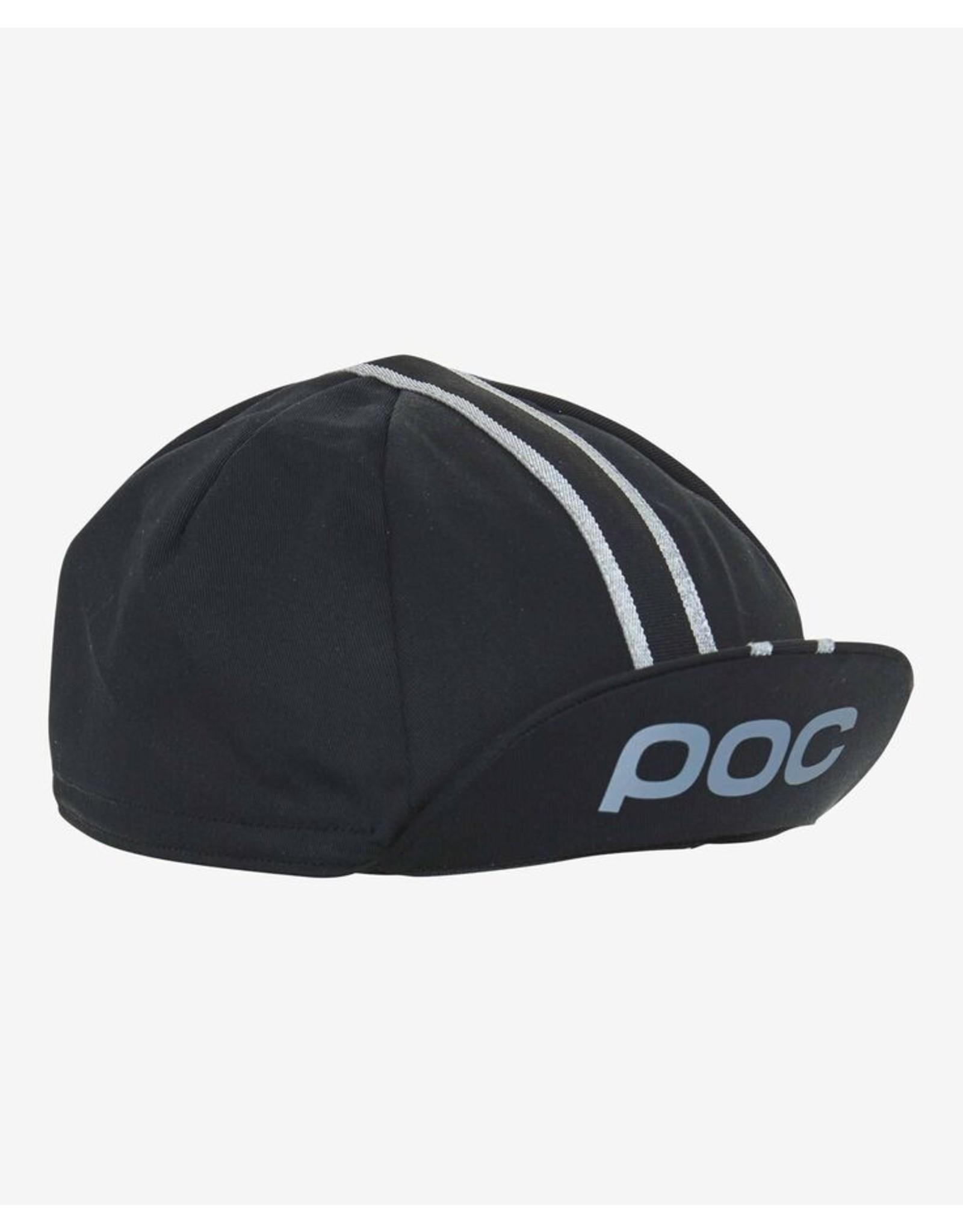 POC POC Essential Cap