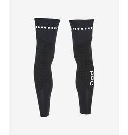 POC POC Avip Ceramic Legs