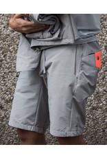 POC POC Men's Transcend Shorts