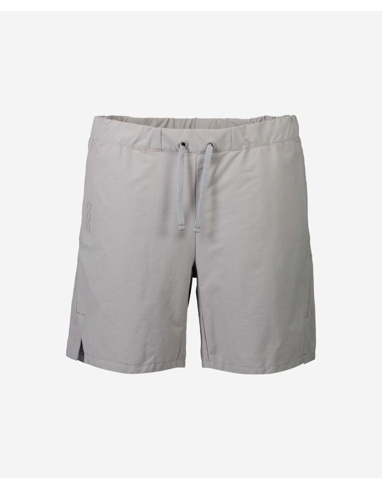 POC POC Women's Transcend Shorts