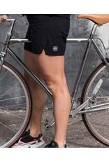 POC POC Women's Transcend Shorts