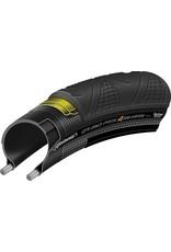 Continental Continental Grand Prix 4 Season - Black Edition