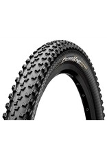 Continental Continental Cross King ProTection + Black Chili