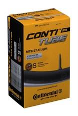Continental Continental MTB Tubes w/ Presta Valves