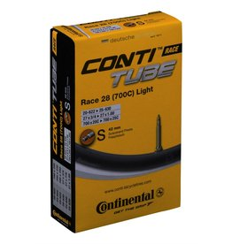 Continental Continental Race Light Road Tubes w/ Presta Valves