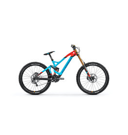 Mondraker Mondraker Summon Carbon Pro Team