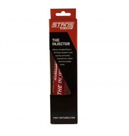 Stan's Stan's Tire Sealant Injector