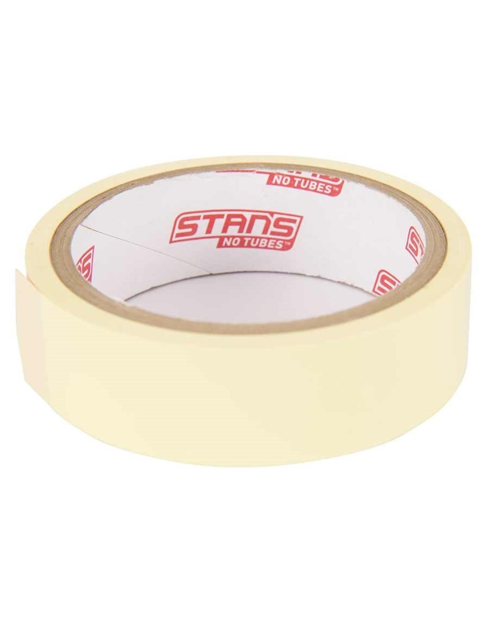 Stan's Stan's Rim Tape
