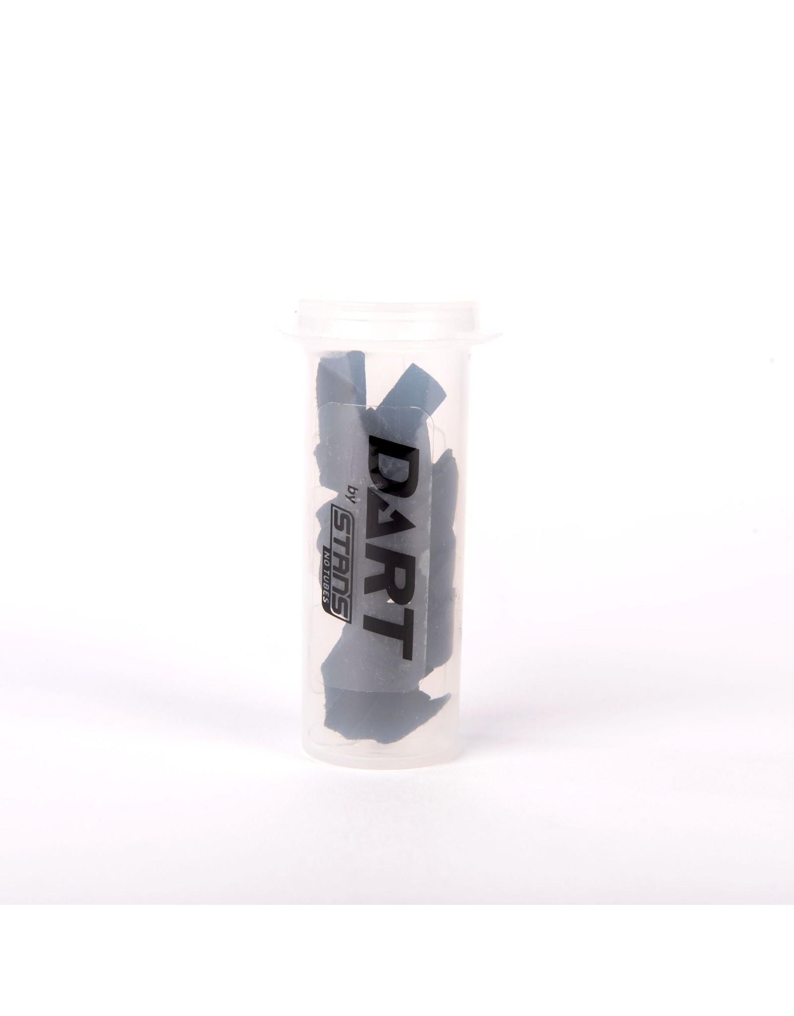 Stan's Stan's Dart, Patch Kit Refill