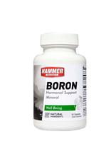 Hammer Nutrition Hammer Nutrition Boron (90 Cap)