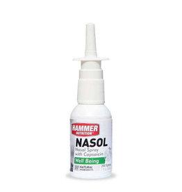 Hammer Nutrition Hammer Nutrition Nasol (Sinus Relief Spray)