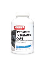 Hammer Nutrition Hammer Nutrition Premium Insurance Caps