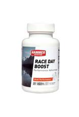 Hammer Nutrition Hammer Nutrition Race Day Boost (64 Cap)