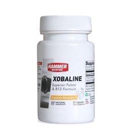 Hammer Nutrition Hammer Nutrition Xobaline (30 Cap)
